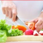 wpid-Cooking_3.jpg