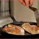 wpid-Cooking_54.jpg