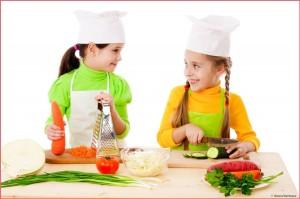wpid-Cooking_75.jpg