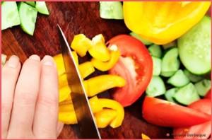 wpid-Cooking_88.jpg